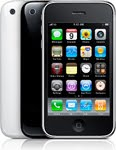 iPhone 3Gs repairs in the Hills - Best iPhone repairer near Castle hill